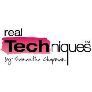 comprar brochas real tecnique baratas