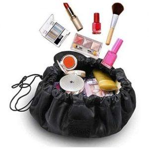 comprar bolsas de maquillaje baratas